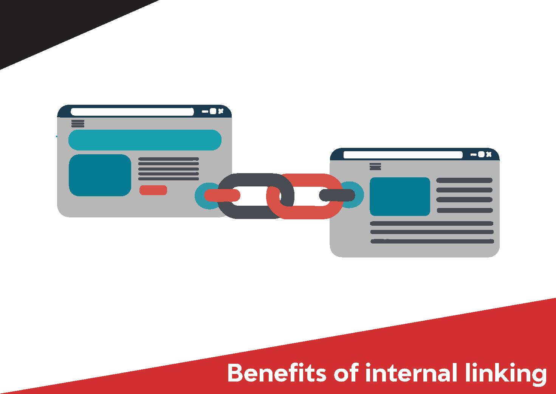 benifits-of-internal-linking