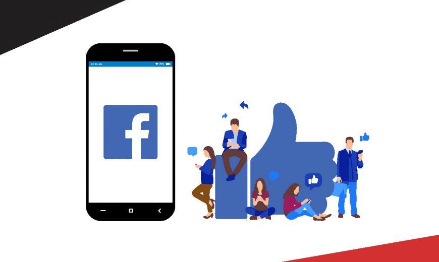 Facebook marketing Techniques