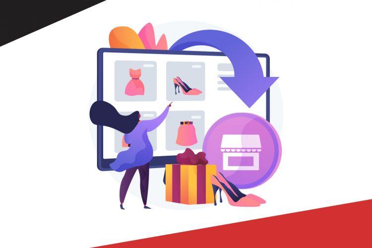 Ecommerce marketing strategies