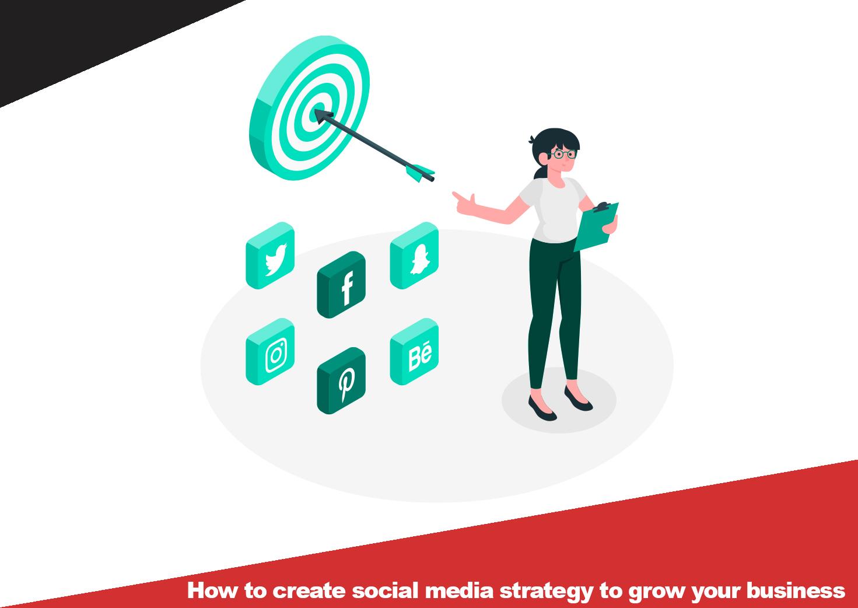 best social media marketing strategies