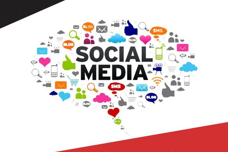 Best Social Media MarketingStrategies