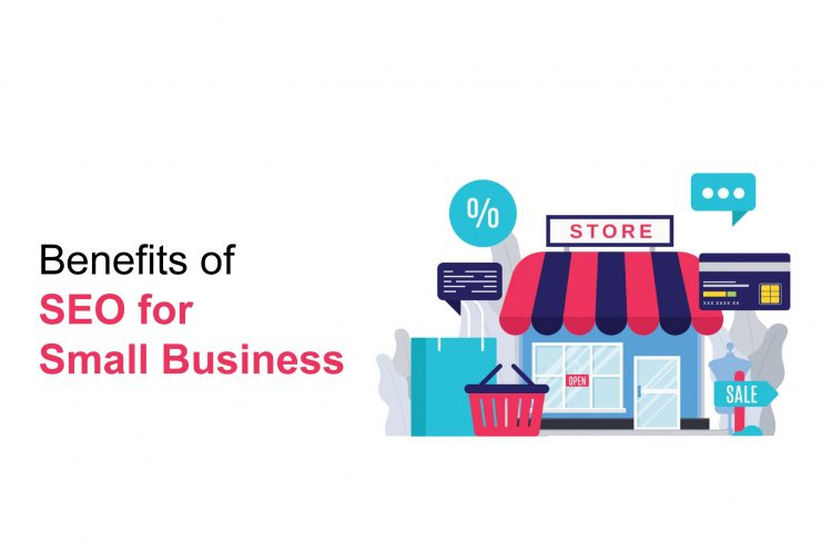 benefits-of-seo-for-small-businesses